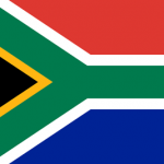 flag-South African