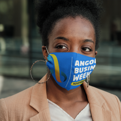 mockup-of-a-serious-businesswoman-wearing-a-face-mask-43865-r-el2