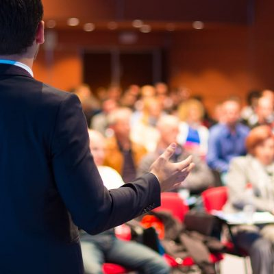 photodune-8523840-speaker-at-business-conference-and-presentation-m