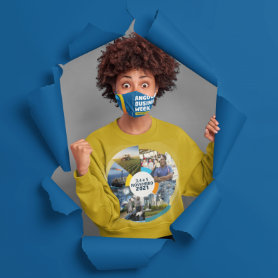 sweatshirt-and-face-mask-mockup-of-a-woman-through-a-hole-in-the-wall-m3642-r-el2